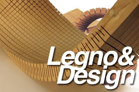Design legno architettura design - Oggetti di design in legno ...