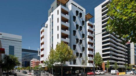 Forte_Living_Melbourne